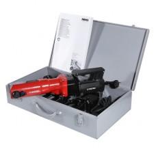 """Пресс-инструмент электрический VALTEC """"Power-Press SЕ"""" (без насадок) в стальном ящике"""