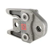 Насадка 28 V, для пресс-инструмента электр. (стандарт V), VALTEC