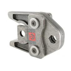 Насадка 12 V, для пресс-инструмента электр. (стандарт V), VALTEC