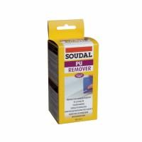 Удалитель пены Soudal Remover 6*100 мл