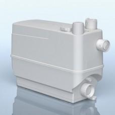 Насос SOLOLIFT 2 C-3 Посудомоечная машина+ Стиральная машина+ Раковина+ Душ