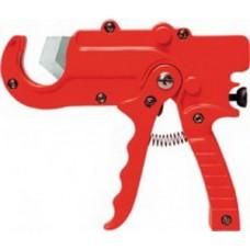 Ножницы для металлопластиковых трубок  пистолетные 35 мм