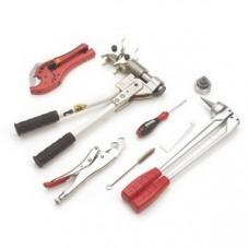 Комплект механического инструмента Rehau RAUTOOL M1