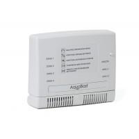 Беспроводной контроллер защиты от протечки воды Бастион AquaBast C-RF