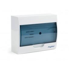 Модуль управления системы Бастион AquaBast