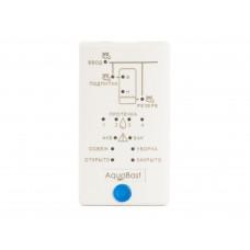 Пульт управления к системе Бастион AquaBast