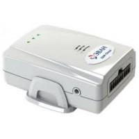 Термостат GSM ZONT H-1 для котлов на стену
