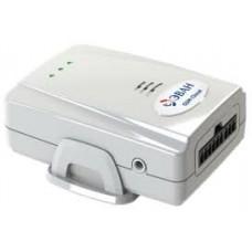 Термостат GSM Climate ZONT H-1 для котлов