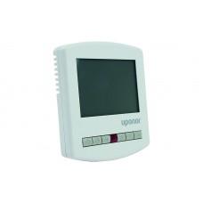 Термостат цифровой программируемый Uponor Base Т-26 230В