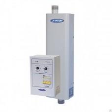 Котел электрический ZOTA Econom 12 кВт (380В) (комплект пульт)