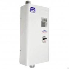 Котел электрический ZOTA Lux 12 кВт (380В)