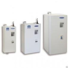 Котел электрический ZOTA Lux 3 кВт (220/380В)