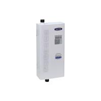 Котел электрический ZOTA Lux 24 кВт (380В)