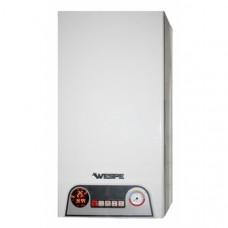 """Котел электрический """"Wespe Heizung"""" MASTER  12 кВт 220V/380V (без выносного программатора)"""