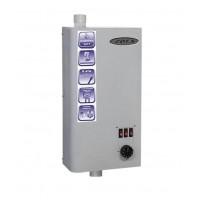 Котел электрический ZOTA Balance 3 кВт