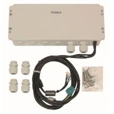 Дополнительный блок для управления внешними устройствами Vaillant