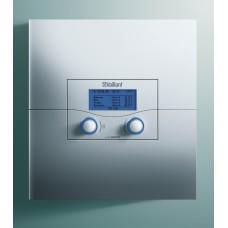 Автоматический регулятор отопления Vaillant calorMATIC 630/3