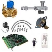 Набор переоборудования на пропан (котлы MSL 24 кВт)