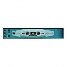 Базовая панель управления B3 для котлов DTG 230