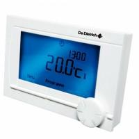 Проводной моделирующий термостат AD 289