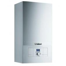 Настенный газовый котел Vaillant turboTEC pro VUW 242/5-3, 24 кВт, двухконтурный, закр. камера