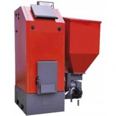 Котел пеллетный ACV Boiler TKAN 1 (20 - 35kW)