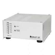Стабилизатор напряжения общего применения Бастион SKAT – ST 1515, 1515 ВА, Uвх. 145-260 В