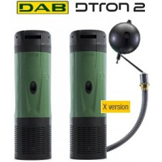 Насос колодезный DAB DTRON2  35/120