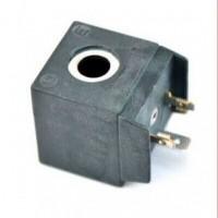 Катушка для эл. магн. соленоидного клапана CEME 87 (1/2 - 2)