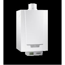 Котел конденсационный NANEO S PMC-S 24 газовый настенный 24,8 кВт одноконтурный