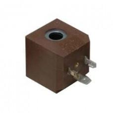 Катушка для эл. магн. соленоидного клапана CEME 86 (1/2 - 2)