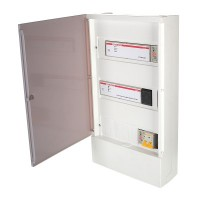 Концентратор общедомовой M-BUS ( RS232, до 250 приборов)