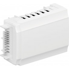 Модуль дополнительный беспроводной Uponor Smatrix Wave Pulse M-262 6-канальный