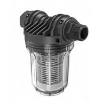 Всасывающий фильтр для установок SCALA1