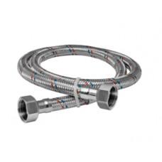 Подводка для воды СТМ 1/2 ГИГАНТ 0,3м в/в (для газовых колонок)