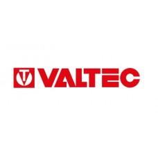 Лицензия на программный комплекс (VALTEC.CH)
