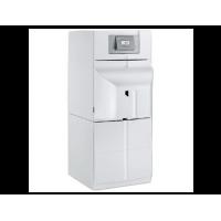 Водонагреватель EL160SL емкостной косвенного нагрева горизонтальный (26,4 кВт, ёмкостью 160 л)