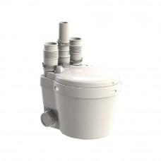 Saniswift-раковина+мойка+душ+биде+стиральная машина+посудомоечная машина