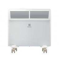 Конвектор электрический Electrolux Air Stream ECH/AS-1000/500 Вт