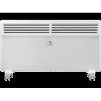 Конвектор электрический Electrolux Air Stream ECH/AS-2000/1000 Вт