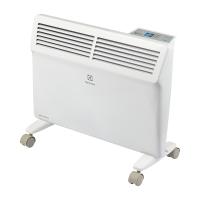 Конвектор электрический Electrolux Air Stream ECH/AS-1500/750 Вт