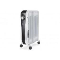 Радиатор масляный Electrolux Sport Line EOH/M-5209N 2000/1200/800 Вт (9 секций)