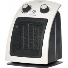 Тепловентилятор Electrolux EFH/C-5115, 1,5/0,85 кВт, керамический