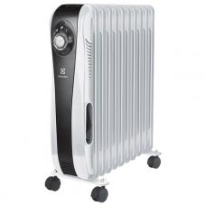 Радиатор масляный Electrolux Sport Line EOH/M-5221N 2200/1200/1000 Вт (11 секций)