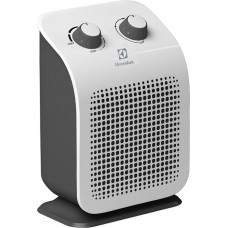 Тепловентилятор Electrolux EFH/S-1120, 2,0/1,0 кВт, спиральный