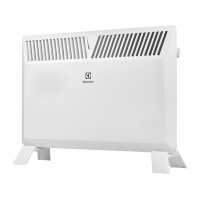 Конвектор электрический Electrolux A ECH/A-1000 Вт