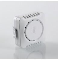 Датчик температуры комнатный беспроводной