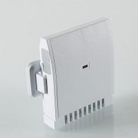 Датчик температуры наружного воздуха беспроводной