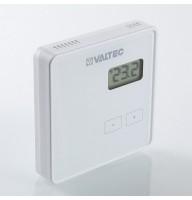 Терморегулятор комнатный беспроводной