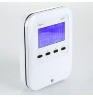Интернет модуль для беспроводного зонального контроллера